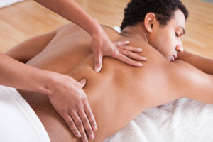 8th Street Chiropractic Massage Therapy